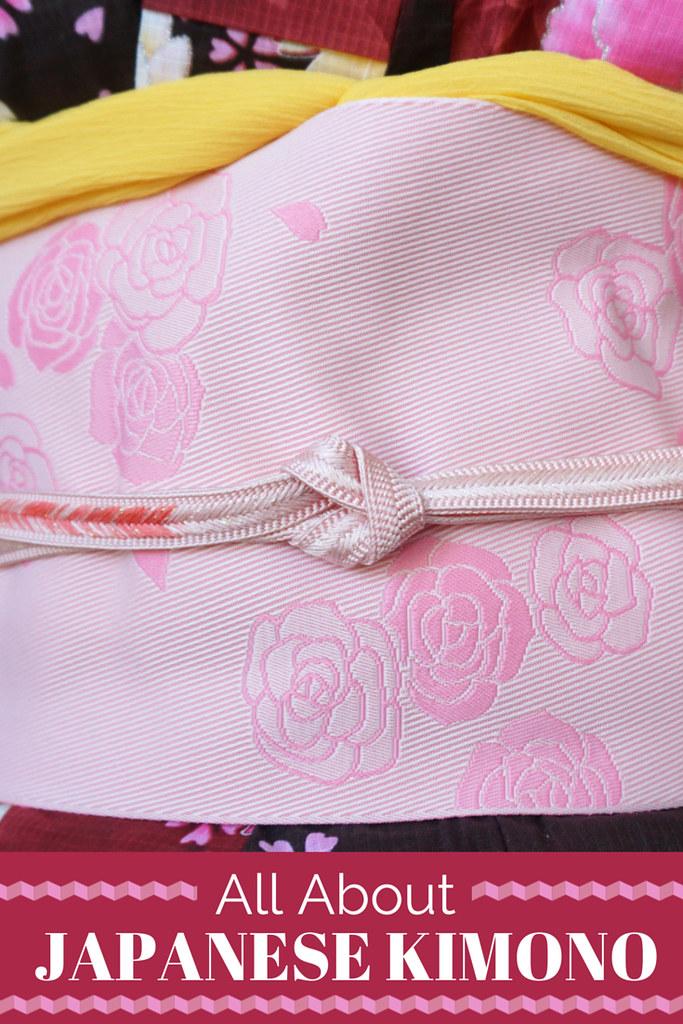 kimono-pin2