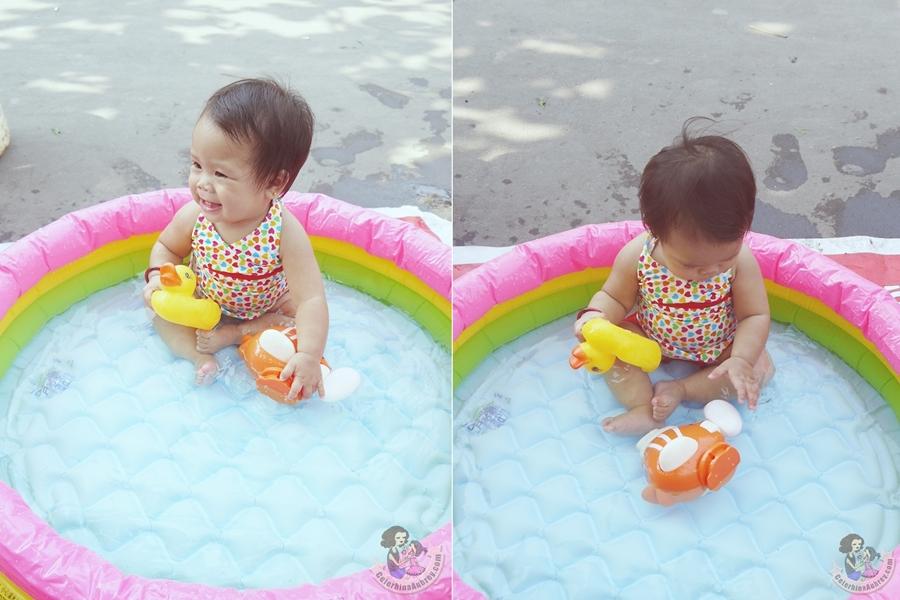 Baby-Fashion-Swimsuit (2)