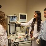 Anestezi Laboratuvarı 14