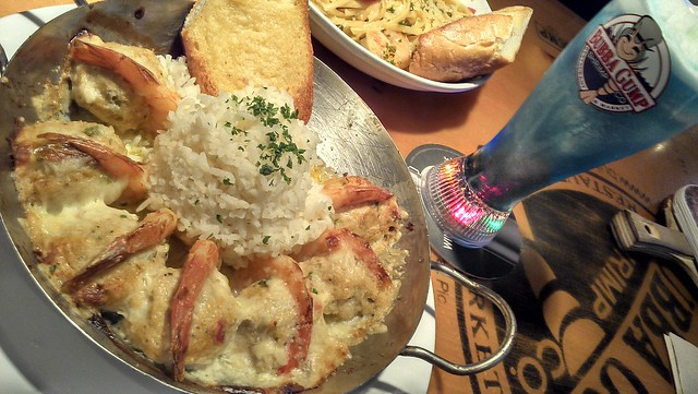 20140923-timesquarebubbagump-lunch