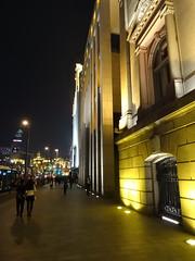 Shanghai DSC07841 China
