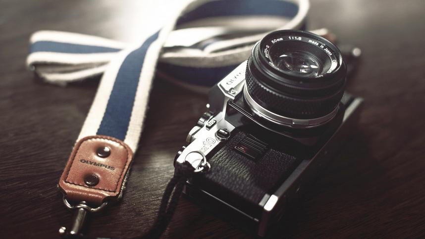 Kipon dévoile ses adaptateurs Micro 4/3 pour les objectifs Canon