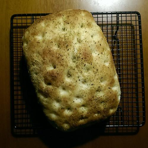 20150420 烤個明日早餐  #葛蘿烘焙坊