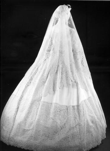 1864-65