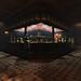 Dishonored 2015-04-20 (7)