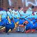 gorey by Luna Park