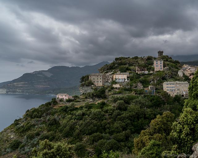 Corsica-16