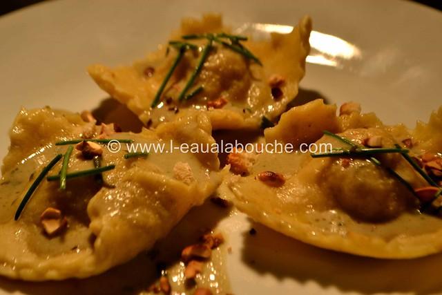Ravioli de Poulet au Curry Vert © Ana Luthi Tous droits réservés 22_GF