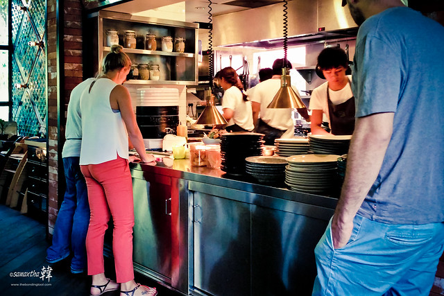 2016-05-01 OFC Open-concept Kitchen