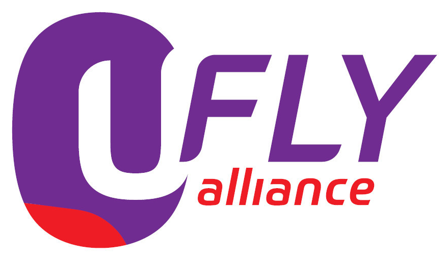 Ufly_alliance_logo