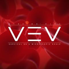 VEV: Viva Ex Vivo