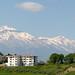 Abruzzo by nicnac1000