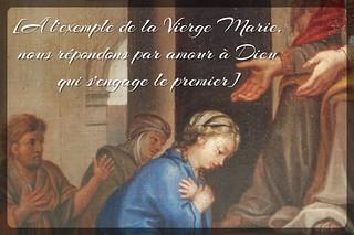 Poster 1 fr