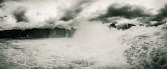 Rhinefall Overclocked