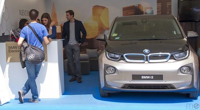 BMW EN VEM2016