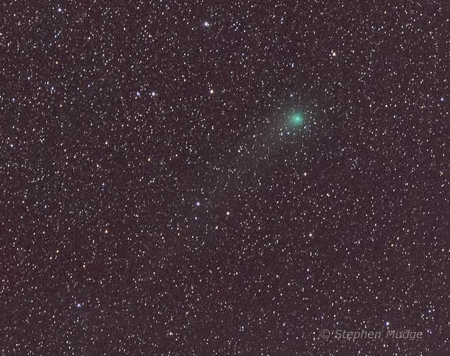 C_2013 X1 (PanSTARRS)_25Jun16 small2