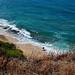 Cliffs by jcc55883