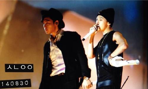 BIGBANG-YGFamCon-Shanghai-20140830(1003)
