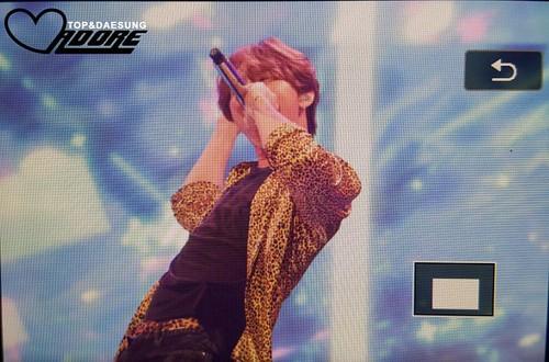 BIGBANG - MelOn Music Awards - 07nov2015 - ADORE_TD - 27