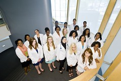 Horizons in Medicine Program, Boonshoft School of Medicine, Dayton, Ohio