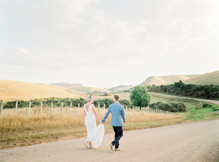 Wedding_New_Zealand_Brancoprata