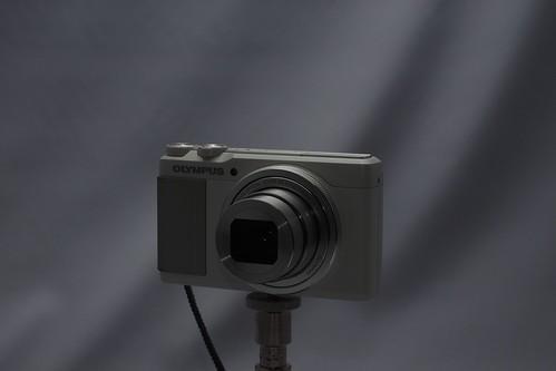 P3152053