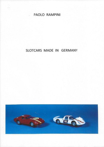 SLOTCARS-MADE-IN-GERMANY-COPERTINA
