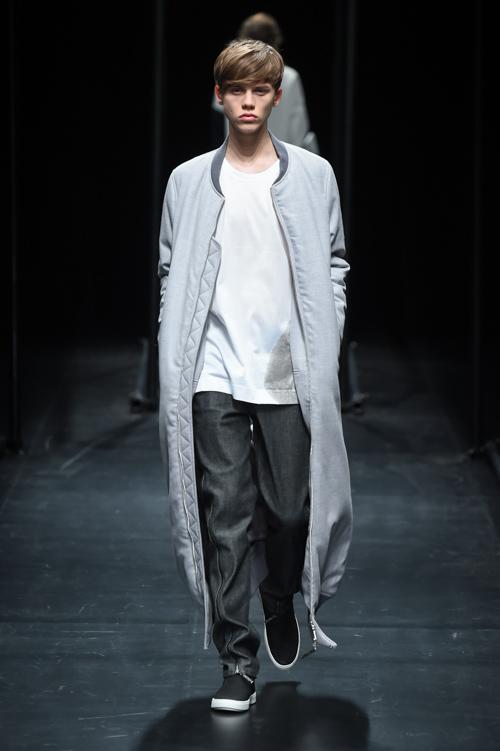 FW15 Tokyo A DEGREE FAHRENHEIT009_Art Gurianov(Fashion Press)