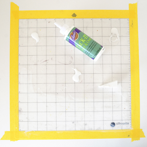 003-tack-it-silhouette-matt