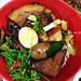 新竹老五鹹粥波霸滷肉飯32