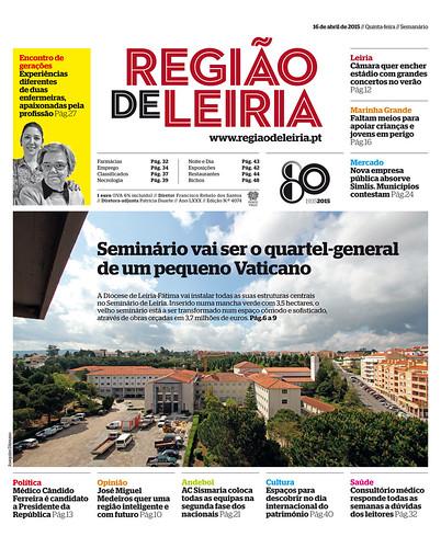 Capa-Regiao-de-Leiria-edicao-4074-de-16-abril-2015.jpg
