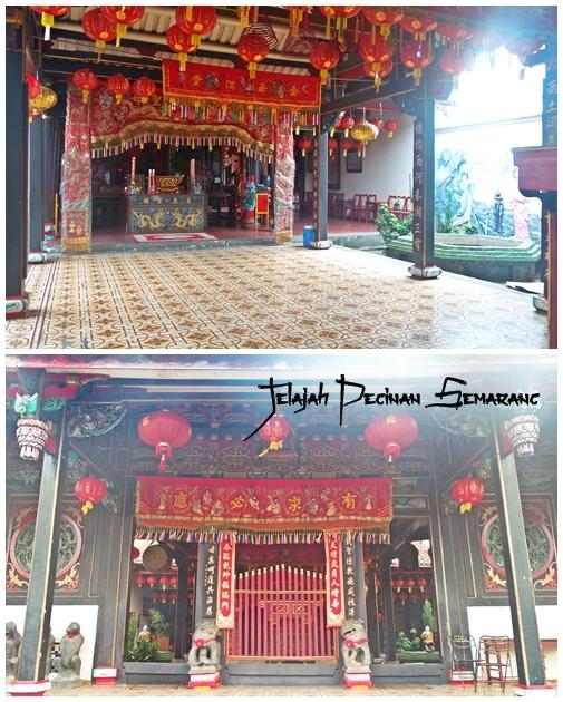 See Hoo Kiong 2