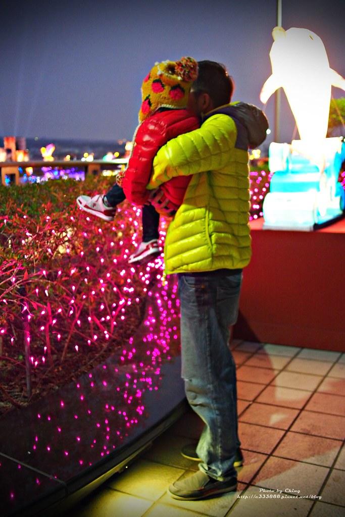 P3040266台灣燈會在臺中