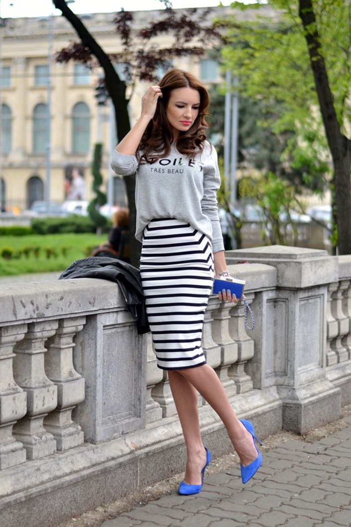pencil-skirt-04