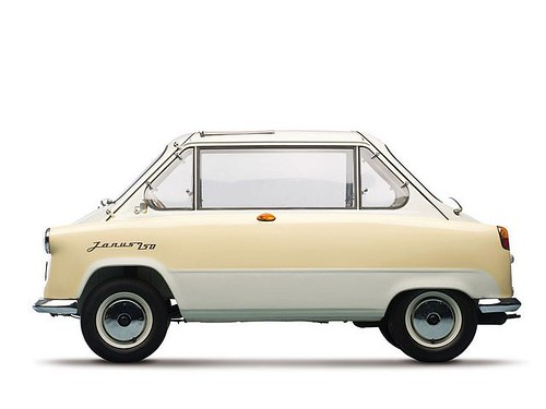 microcars_gallery_18