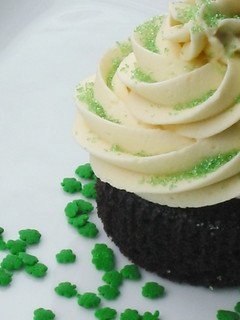 Guinness Cupcakes - New Edit 03