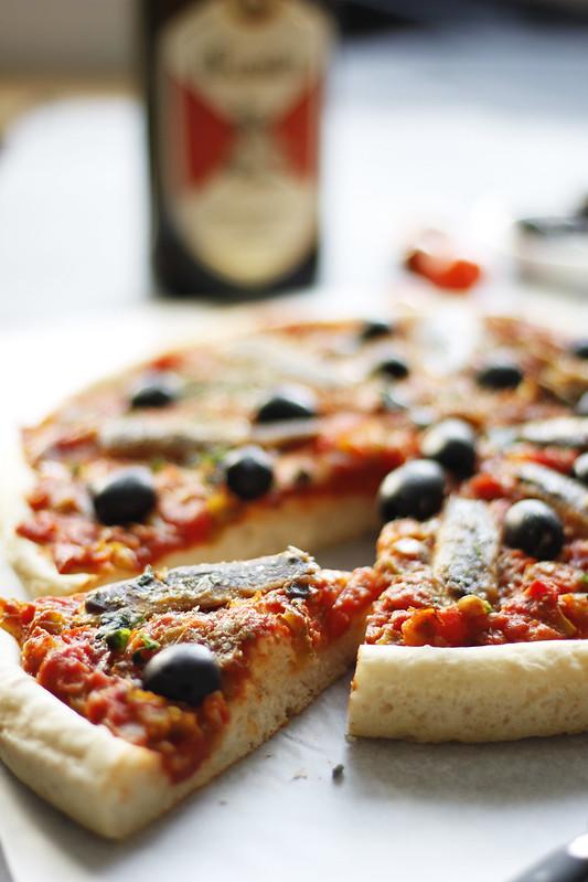 _MG_8395 -tarta de sardinas