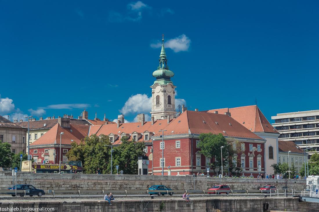 Будапешт_3-29