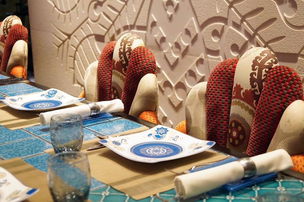 batch_The Golden Peacock - review - Macau michelin star restaurant - halal food-001