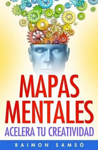 Mapas Mentales - Raimon Samsó