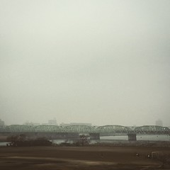 fog(0.0), plain(0.0), dawn(0.0), horizon(1.0), sea(1.0), haze(1.0), morning(1.0), mist(1.0), dust(1.0),