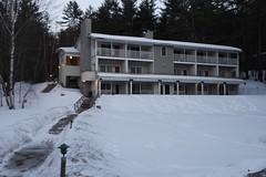 木, 2015-03-12 17:52 - 宿泊した棟
