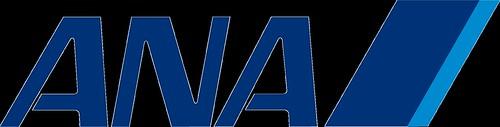 ANA Opens Manila-Haneda Route