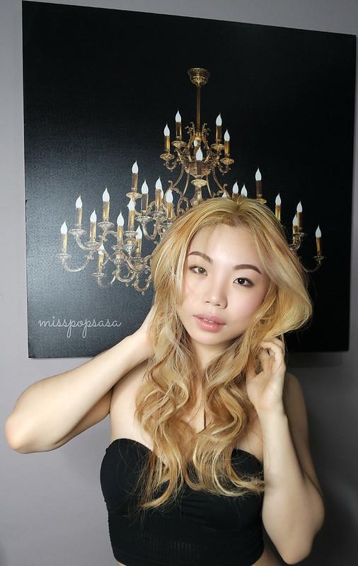 blonde05