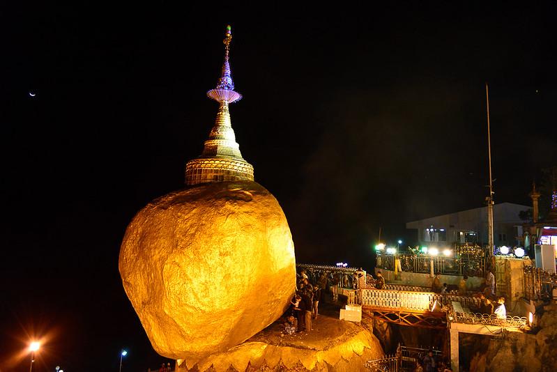 Myanmar_day1_95