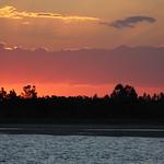 Port Macquarie, NSW, Australia 11 October 2014  [104-0193]
