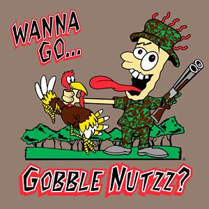 gobblenutzz
