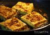 Frittierter-Zitronengras-Curry-vietnamesisches-rezept