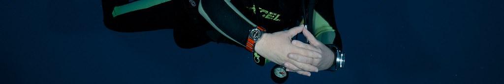 Amphibia SE en plongée 16775377787_433eb0b842_b