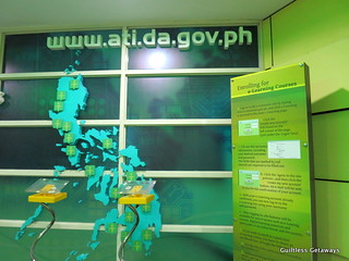 learning-discovery-center-ati-qc.jpg